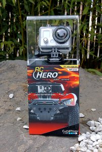 RC Hero SD